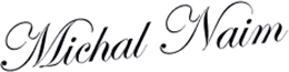 michal_signature